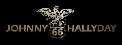 Johnny Hallyday:Dernier Stade de France TVRip (FreeLeech) (HighSpeed) ( Net) preview 0